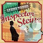 Inspector Steine (Dramatised) | Lynne Truss