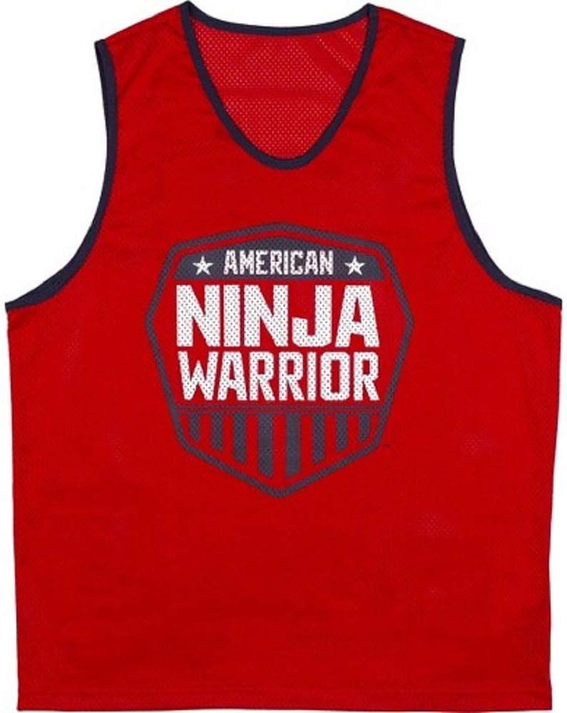American Ninja Warrior suéter de cumpleaños para niños, Conjunto ...