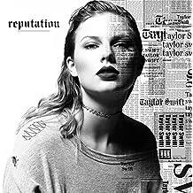 reputation [2 LP][Picture Disc]