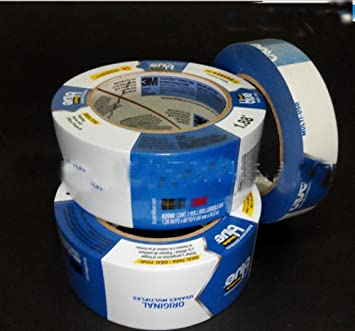 3 M alta temperatura nos perfil papel 3d impresora especial ...
