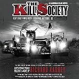 Bargain Audio Book - The Kill Society  A Sandman Slim Novel