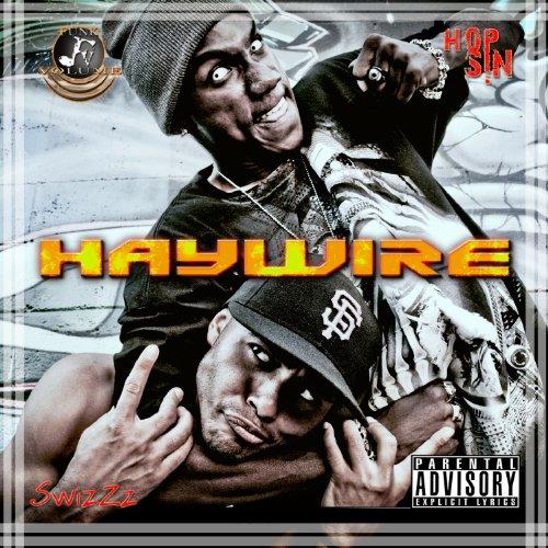 Haywire [Explicit]
