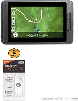 2-Pack Tomameri-Premium Anti Glare Matte Screen Protector For Huawei Fusion U8652