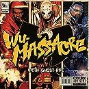 Wu Massacre