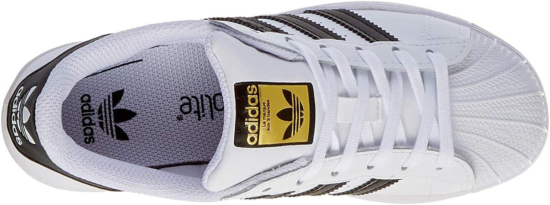adidas Superstar C Zapatillas Unisex Ni/ños