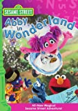 : Sesame Street: Abby in Wonderland