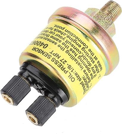 ZX9R-02//03 Filtro olio HF204 compatibile con ZX6R-02//06 ZX10R-04//05 ZX12R-00//07