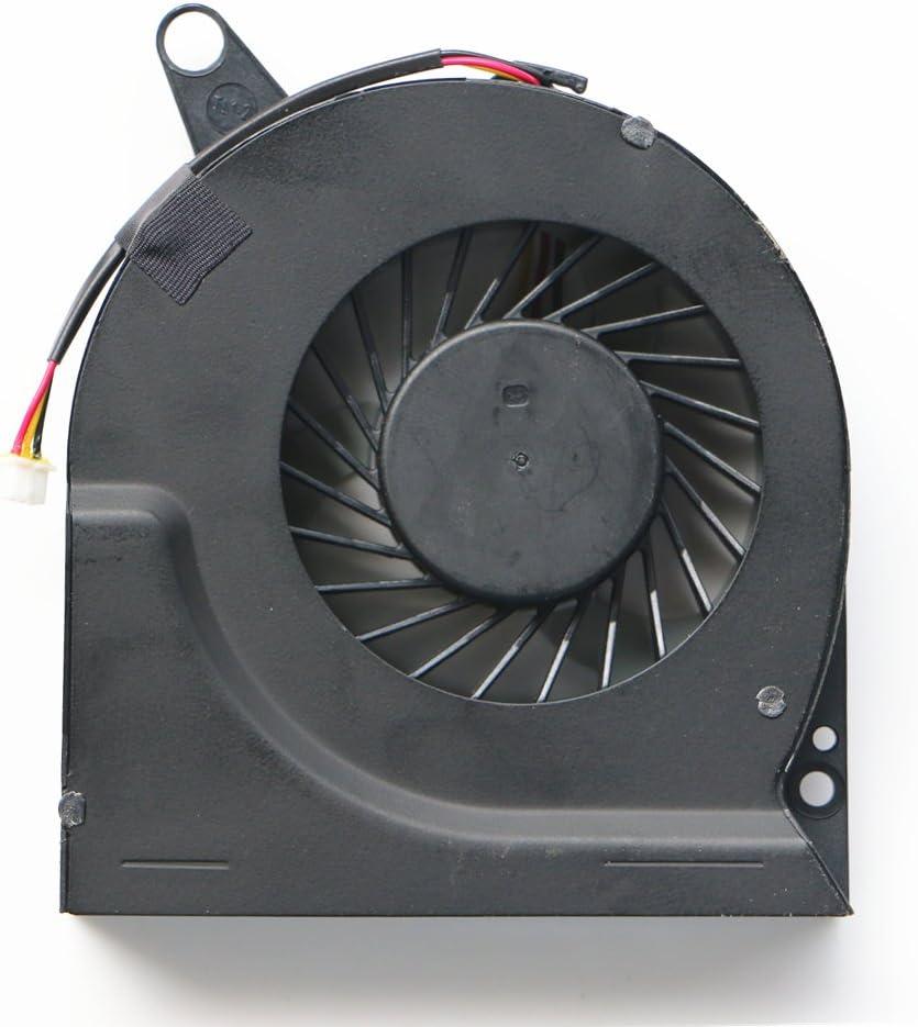 Laptop CPU Cooler Fan For Acer Aspire V3-771 V3-771G V3-772 V3-772G CPU Cooling Fan