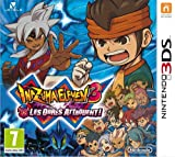 Third Party - Inazuma Eleven 3 : les ogres attaquent Occasion [3DS] - 045496525057 by Third Party