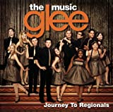 Bohemian Rhapsody (Glee Cast Version featuring Jonathan Groff)
