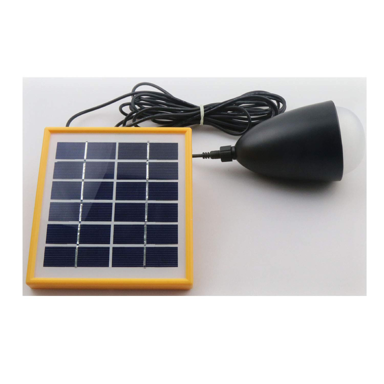 LOVEPET Luce Solare Lampione A Fessura Per Esterni Lampada A Risparmio Energetico Luce Paesaggio,10