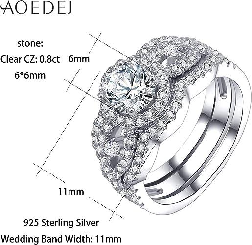 AoedeJ  product image 2