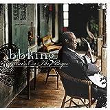 B.B.King [Ltd.Re-Issue]: Blues on the Bayou [Bonus Trac (Audio CD)