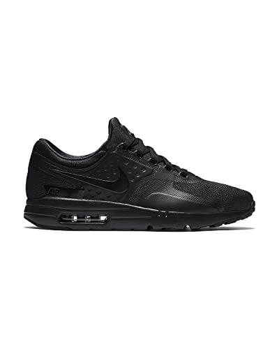 air max zero essential donna