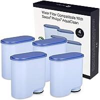 Filtro de Agua para Cafeteras Philips y Saeco