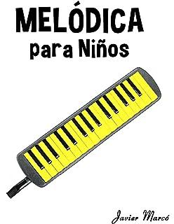20 Villancicos Populares: Piano, Voz Y Guitarra - Vol.2 Libro/CD ...