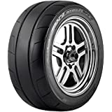 Nitto Tire P305/35R19 NT-05R 94 27.5 3053519 305 35 19 Inch Tires