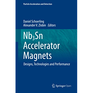 Nb3Sn Accelerator Magnets: Designs, Technologies and Performance (Particle Acceleration and Detection)