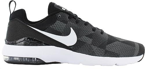 Nike Air MAX Siren, Zapatillas para Mujer: Amazon.es