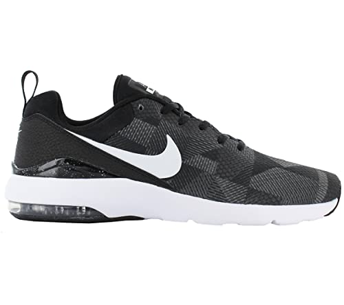 Nike Air Max Siren amazon shoes neri Sportivo