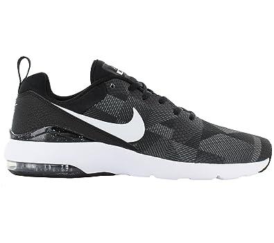 Nike Air Max Siren Print: : Schuhe & Handtaschen