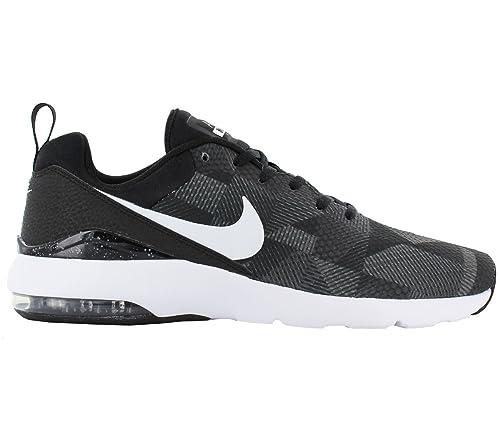Nike Sirène Air Max Des Femmes De Chaussure Occasionnelle