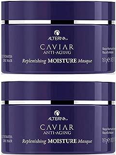 product image for Alterna Caviar Anti-Aging Replenishing Moisture Hair Care
