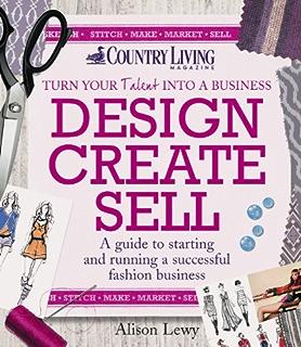 Amazon.com: Fashion Business Plan Template eBook: Business Plan ...