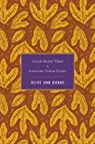 Leaving Cold Sassy by Olive Ann Burns front cover