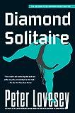 Diamond Solitaire (A Detective Peter Diamond Mystery)