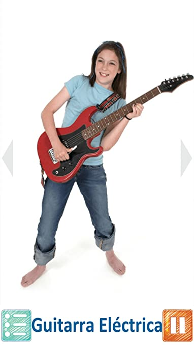 Amazon.com: Enseñas A Tus Hijos Instrumentos Musicales: Appstore for Android