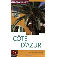 Cote d'azur, 5th