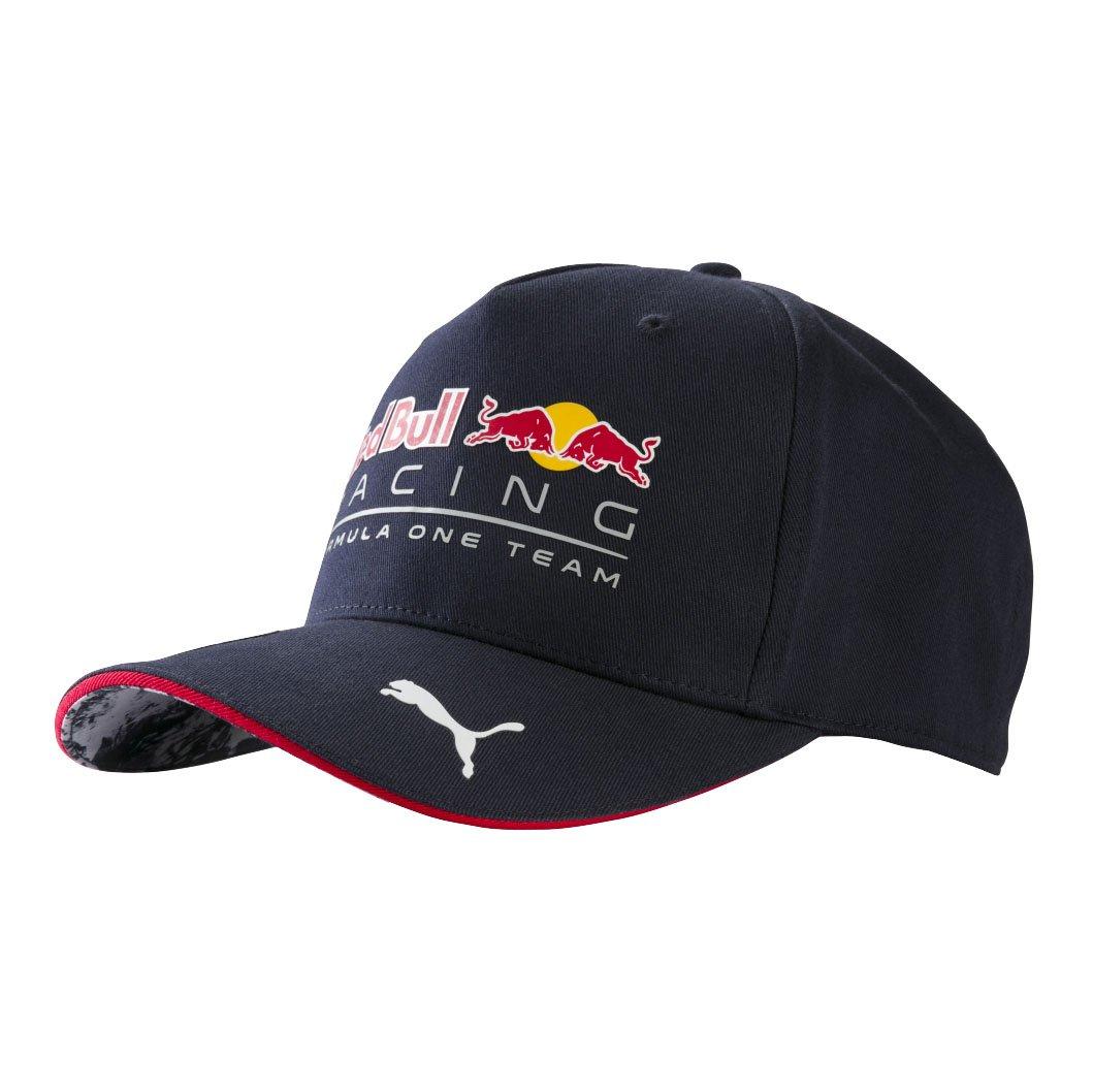 Puma 2017 Daniel Ricciardo gorra de béisbol adultos tamaño ...