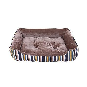 Amazon.com: Little-Hope - Alfombrilla para cama de perro ...