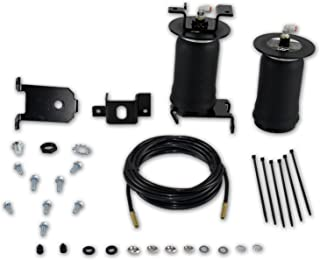 product image for AIR LIFT 59547 Ride Control Rear Air Spring Kit