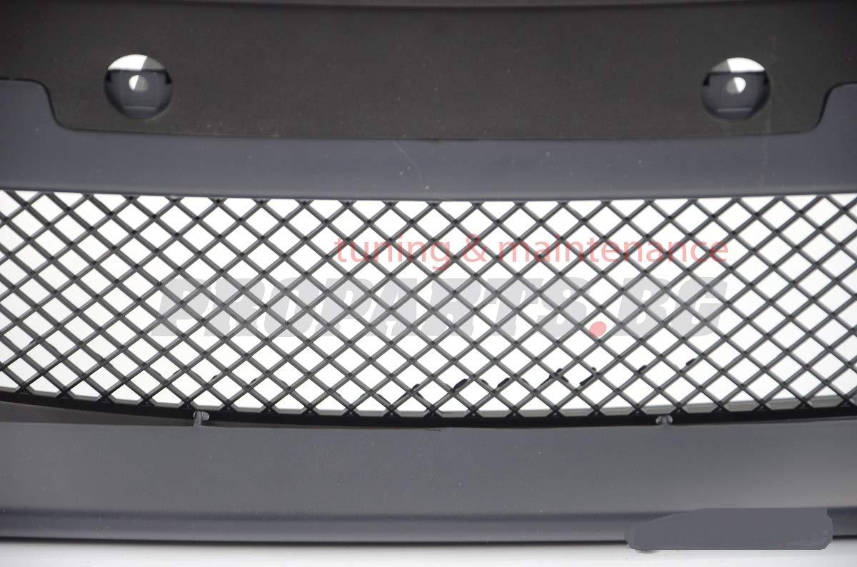 Proparts E36 M Sport M3 Parachoques delantero para Saloon Estate