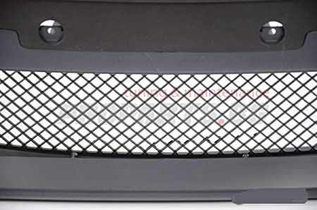 Proparts E36 M Sport M3 Front bumper Saloon Estate