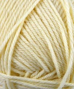 Rowan Pure Wool Worsted