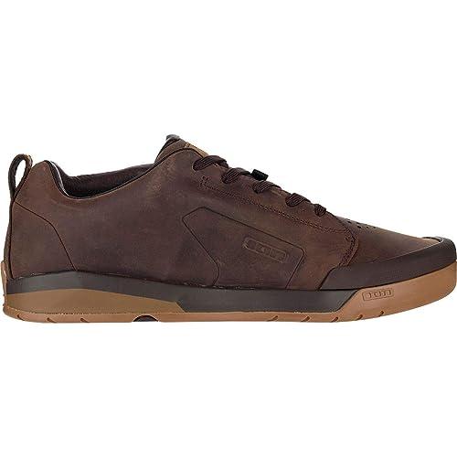 ION Raid Select - Zapatillas - marrón 2019: Amazon.es: Zapatos y complementos