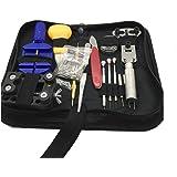 Youtumall herramientas de la reparación del kit detrás encajona removedor 144 PC