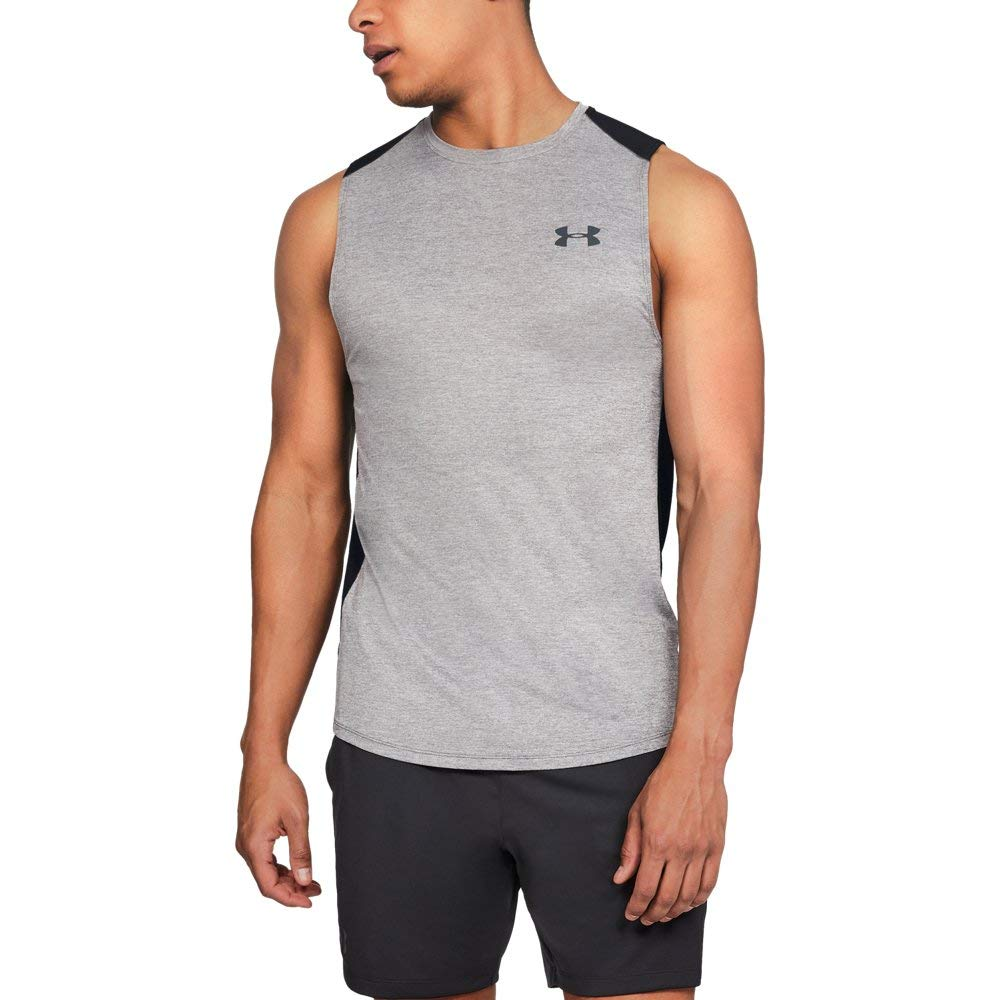28679f9e7f Under Armour Men's mk1 sl