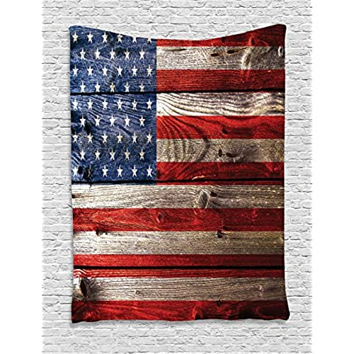 Dorm Room Flags Amazon Com