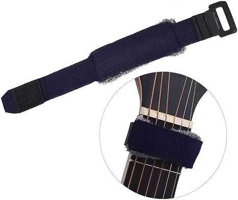 PassBeauty - Envolturas para trastes de guitarra, cuerdas ...