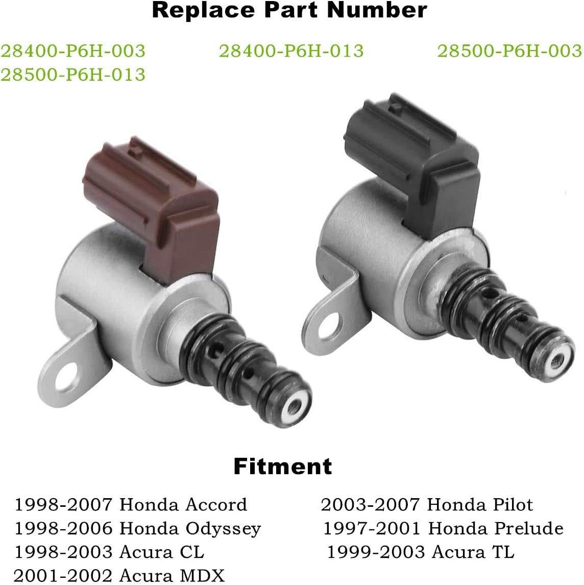 Standard Motor Products   Carburetor Kit  619B