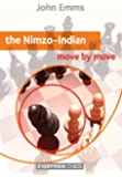 The Nimzo-Indian: Move by Move