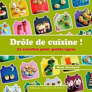 """Afficher """"Drôle de cuisine !"""""""