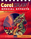 CorelDRAW! Special Effects, Gray, Dan, 1562051237