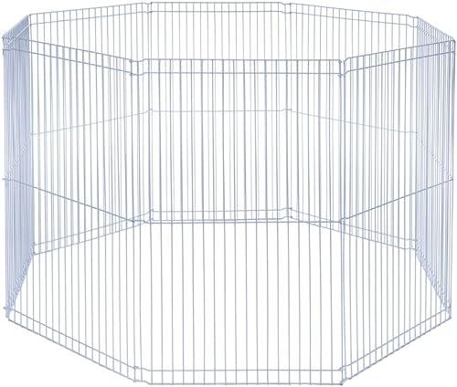 Prevue-Hendryx Ferret Playpen 29 inch