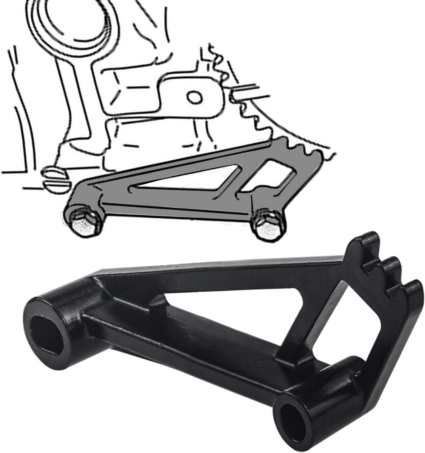2pcs Lock Out Kit Sporthfish Cam Phaser Lock Out Kit Noise Repair Kit for Ford 4.6L 3V V8 2005-2010 Mustang,2006-2010 Explorer 5.4L 3V V8 2005-2010 Expedition,2005-2012 Lincoln Navigator 3 Valve