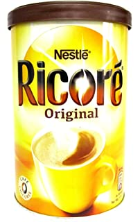 Nestlé Ricore - Café Soluble Con Achicoria , 260g